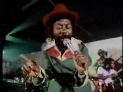 Sound System / U Roy  Jamaica