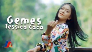 Jessica Caca Gemes