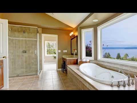 Shower Door Enclosures Los Angeles Ca Palmdale Glass Mirror
