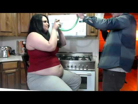 Stuffed Girl In Tight Shirt from YouTube · Duration:  1 minutes 30 seconds