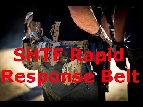tactical-belt-set-up-for-shtf-wrol