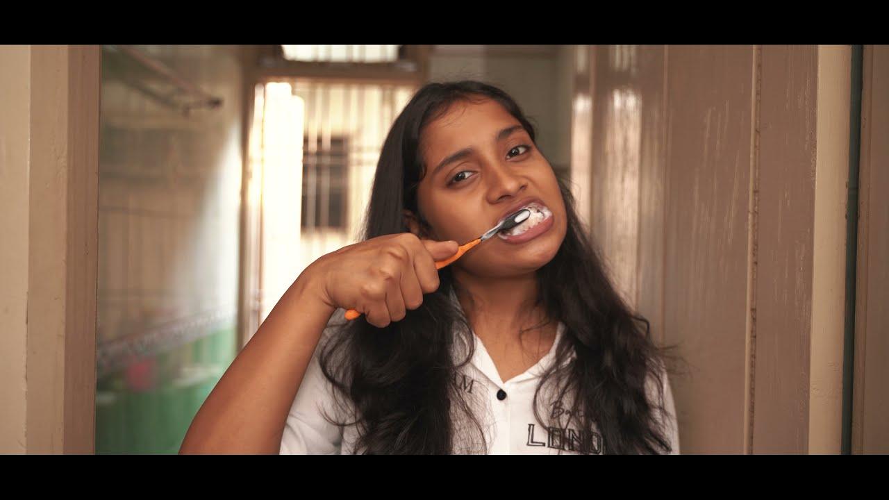 Download Kaun Tujhe Rap Mix | Bollywood Cover | Sujant x Varsha | Love Mystery