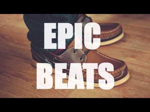 Dark New Era Dance Rap Beat Hip Hop Instrumental 2015