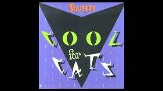 Squeeze - I Must Go