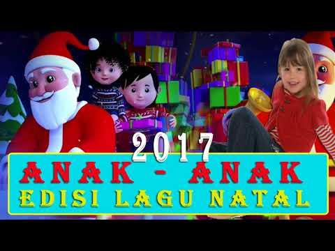 DISCO [ NONSTOP ] NATAL REMIX  2017    LAGU NATAL DISCO REMIX TERPOPULER