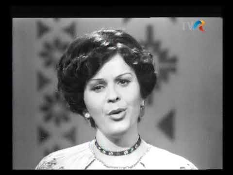 Ionela Prodan - YouTube