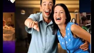 Секс до брака губит семейное счастье