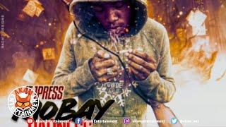 JT 1Press - MoBay Badness - October 2020