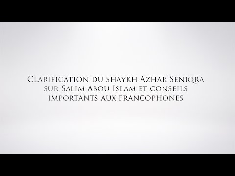 Les Mosquées Salafi   SALAFIACTU
