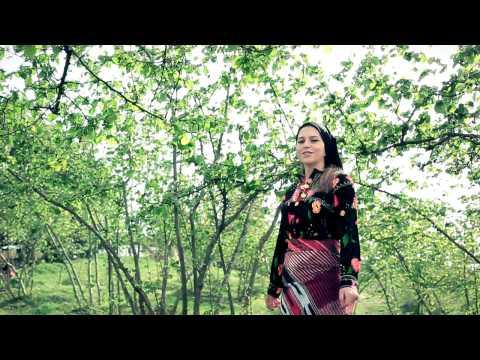 Tuğba & İbrahim Damcı Taflan Çiçeği ( Yönetmen İsa Aydın ) 10-04-2014 klip
