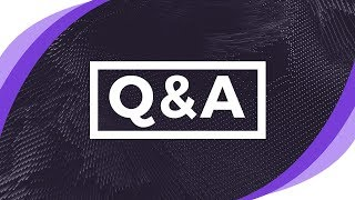 [Q&A] Odpowiadam na Pytania #7