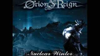 Watch Orions Reign Darkness Comes video