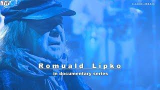 Romuald Lipko - Budka Suflera Story