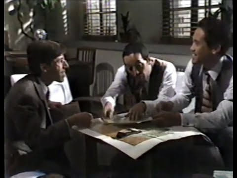 "美貌なれ昭和 ""Bibonare Showa"" with Frankie Verroca and Tanaka Kunie 田中 邦衛 --1985 TV Asahi Docudrama -Tokyo"