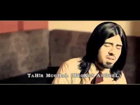 umar duzz mohabbat song