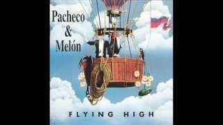 Play Pacheco Y Su Tumbao