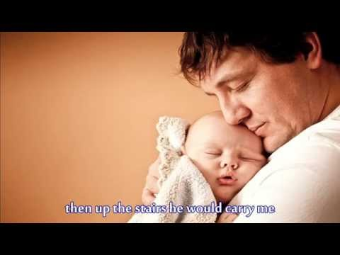 Dance with My Father by Celine Dion with lyrics