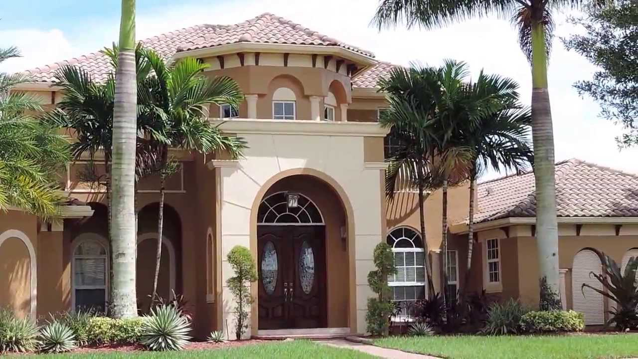 Apartment Homes In Weston Fl