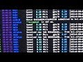 ProgPOW новый алгоритм и тест на AMD и Nvidia