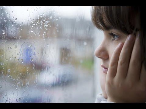 Olivia Newton-John - Blue Eyes Crying In The Rain