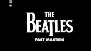 Gambar cover The Beatles- 02- From Me To You (Stereo Remastered 2009)