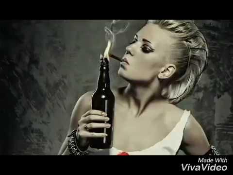 |-meri-stoner-girl-|-hindi-song-by-mr.-fadu.-(lyrics-in-the-description)