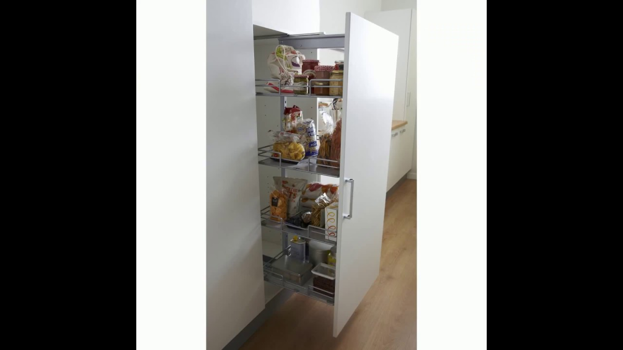 meuble colonne cuisine ikea