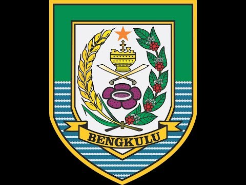 THE TRADITIONAL CULTURE OF INDONESIA PART BENGKULU
