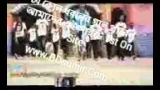 Bangladeshi Model Pori Moni Full Nekad Video