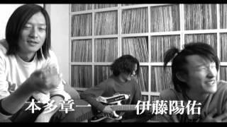 劇場公開作品「ボレロ」 小嶺麗奈 検索動画 30