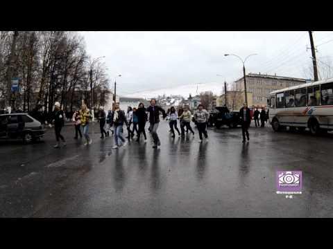 интим знакомства Усть-Катав