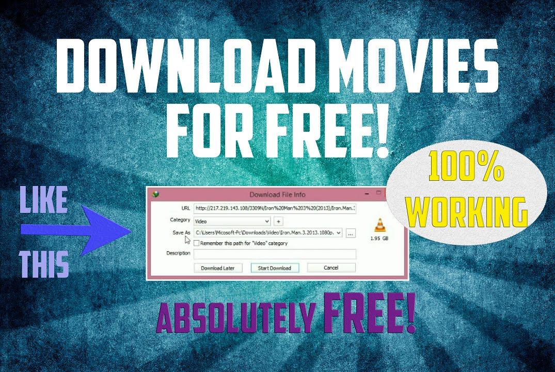 Download Utorrent Hindi Movie Kickass
