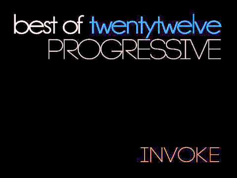 Best of 2012 - Progressive & Chilled Trance Mix