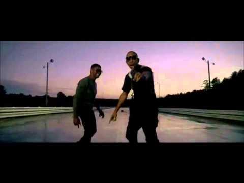Rest of my life - Ludacris Feat. Usher + David Guetta (LYRICS)