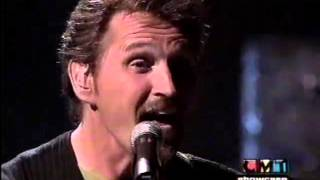 Watch Diamond Rio Hearts Against The Wind video