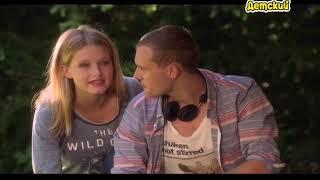 Парк Галактика 3 сезон 28 серия (сериал 👽 фантастика) на русском