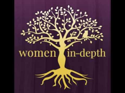 00: Introducing Women in Depth