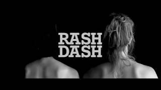 RashDash: Two Man Show Tour 2017
