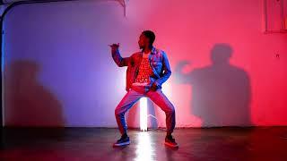 😃 subscribe ► http://goo.gl/ehzdfv ★ previous #dancelikesjanga videos★ https://youtu.be/9bsiyjpqmbm *follow us on* instagram: https://www.instagram.com/madeb...