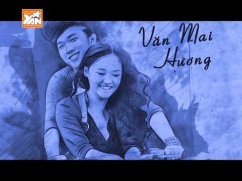 YANTV - Những ngày mưa đến muộn Teaser