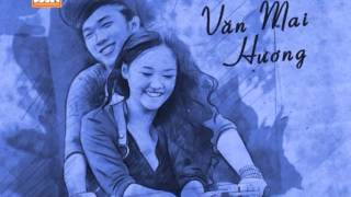 Phim Viet Nam   YANTV Những ngày mưa đến muộn Teaser   YANTV Nhung ngay mua den muon Teaser