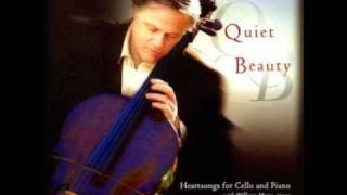 Play Quiet Beauty (Reprise Solo Piano)