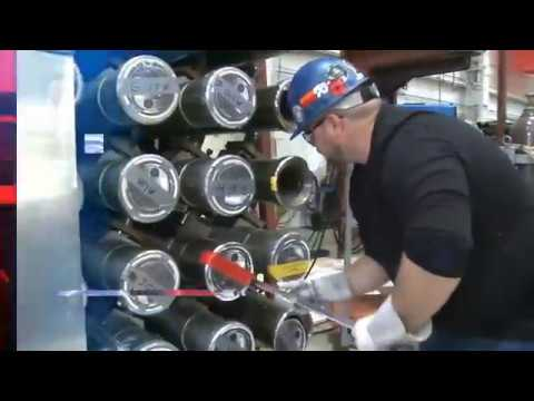 Skilled Trades in the Nuclear Power Industry in Ontario