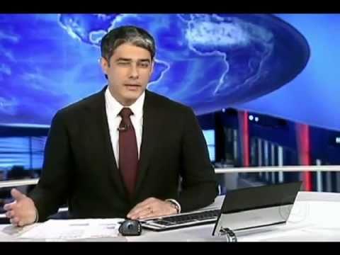 """Assista a """"Reportagem GLOBO sobre o poder e aplicação do OZÔNIO"""""""