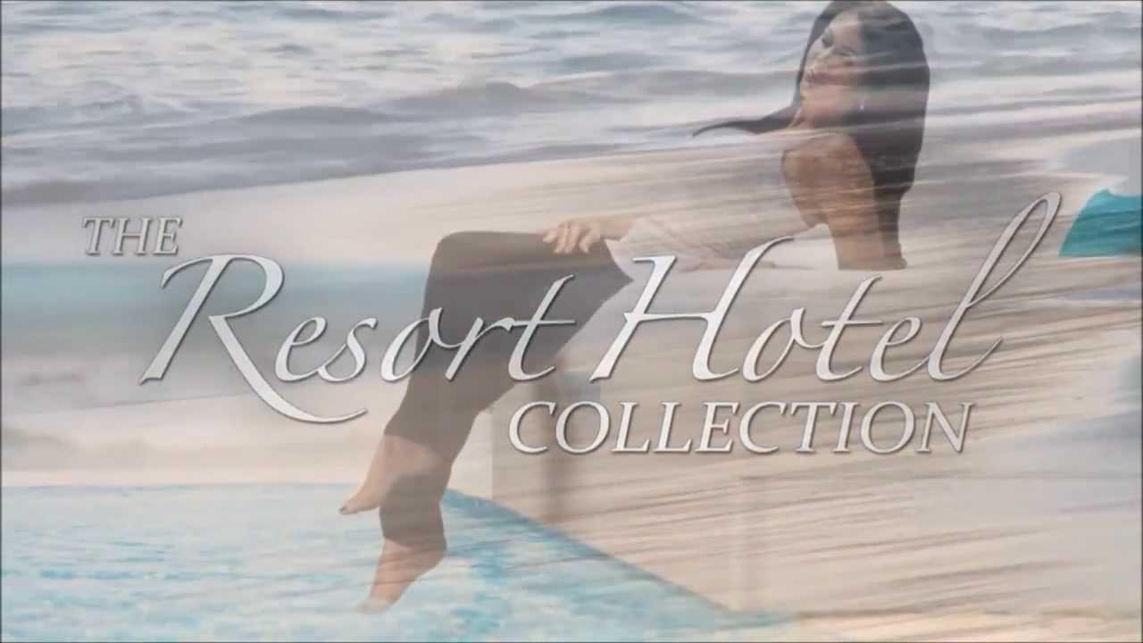 resort hotel mattress collection i jamison bedding i ship online at