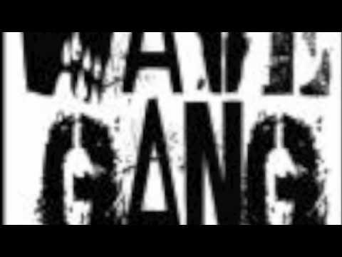 Wave Gang - Fuck TNB