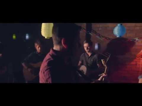 Rusty Shackle - King Creole