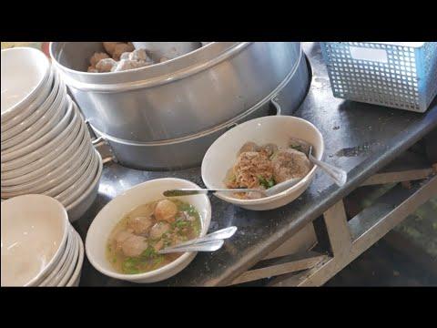 bakso-legendaris-kota-malang-#kuliner-malang