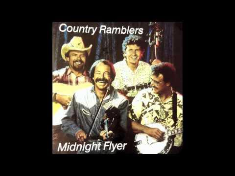 Midnight Flyer/ Country Ramblers (Full Album)