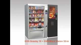 MIRA GROUP - Продажа торговых автоматов(, 2012-08-03T04:29:32.000Z)